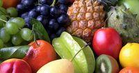 Diese Superfruits helfen euch beim Abnehmen
