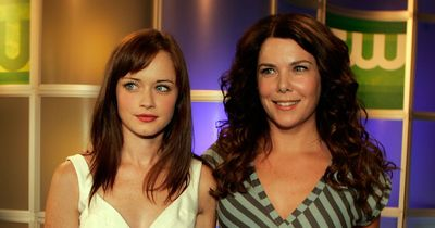 Aufregende News zu den Gilmore Girls