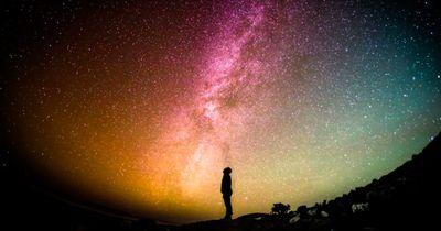 Dieser Beruf passt zu deinem Sternzeichen
