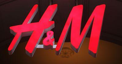 News: Das ist neu bei H&M