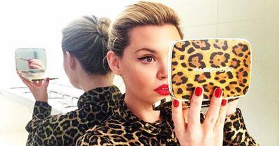 365 Tage mit Make-up! Diese Frau hat sich 1 Jahr nicht abgeschminkt