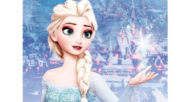 """""""Frozen"""" 2 – Freundin für Elsa?"""