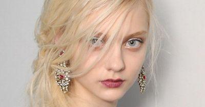 DIESE Ohrringe schmeicheln DEINER Gesichtsform