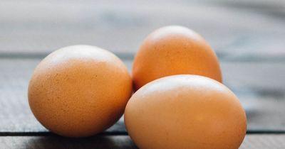 Der ultimative Trick: Doppelt so viel frühstücken ohne dick zu werden