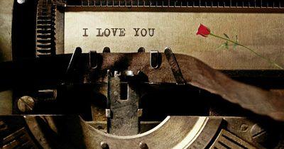 """So unterschiedlich sagen die Sternzeichen """"Ich liebe dich!"""""""