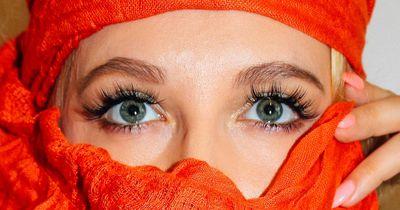 Tipps für die perfekte Wimpernverlängerung