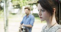5 Zeichen dafür, dass du immer noch auf deinen Ex stehst