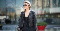 Mit DIESEM Modeklassiker liegst du jetzt MEGA im Trend