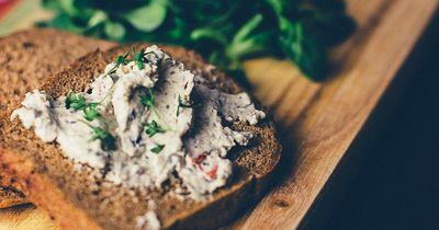 Mehr als ein Food-Trend: Wir lieben Süßkartoffel-Toasts!