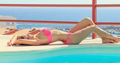 Der beste Tipp gegen Cellulite