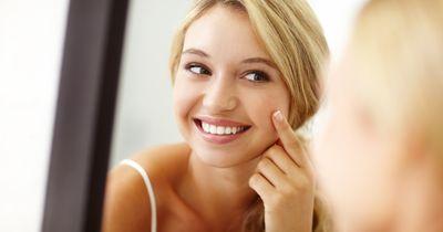 4 Profi-Regeln für perfekte Haut