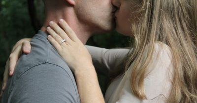 5 schreckliche Situationen, die aus euch ein perfektes Paar machen