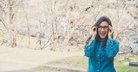 Fünf Sätze, die dich retten, wenn du keine Ahnung hast