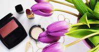 3 geniale Beauty-Produkte, von denen du nicht wusstest, dass du sie brauchst