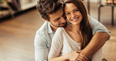 Weg von der Monogamie: Offene Beziehungen werden immer häufiger
