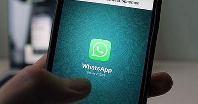 Langersehnte Neuerung bei WhatsApp