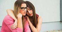 6 Tipps, mit denen du endlich über deine unerwiderte Liebe hinwegkommst