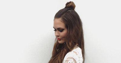 Diese Frisur passt perfekt zu deinem Sternzeichen