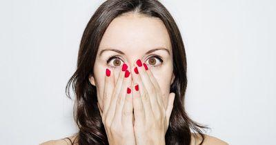 Verkäuferin verrät: Diese ekligen Dinge machen Frauen in der Umkleide