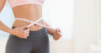 So verbrennst du super einfach Kalorien – ganz ohne Sport