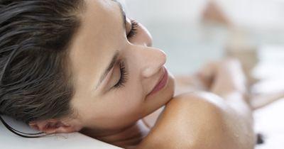 Mit diesen Tricks hält dein Rasierer deutlich länger