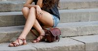 Mit DIESEN Tricks wird deine Cellulite unsichtbar
