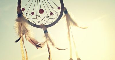 Das verrät dein indianisches Sternzeichen über dich