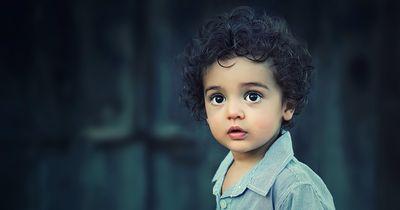 Diese 5 Erziehungsfehler machen dein Kind unerträglich