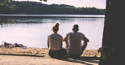 6 Dinge, die du machen kannst, wenn du denkst, dass du ihn verlierst