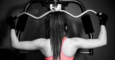 Das sind die wichtigsten Lebensmittel für dein Workout