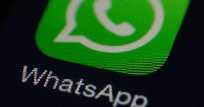 7 Aussagen über WhatsApp, die einfach nur nerven