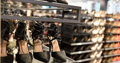 Shopaholics aufgepasst: Hier eröffnet ein neuer Primark