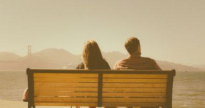 5 Sätze, die wir Männern nicht verzeihen