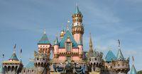 Welche Disney-Prinzessin bist du?