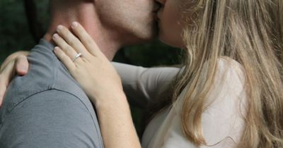 Das ist das Geheimnis jeder glücklichen Beziehung