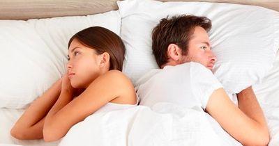 16 Anzeichen dafür, dass Du Deine Beziehung beenden solltest!