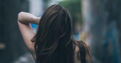 Dieser Hair Style lässt jede Frau sexy wirken