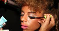 Diese Mascara ist besser als Lash Extensions