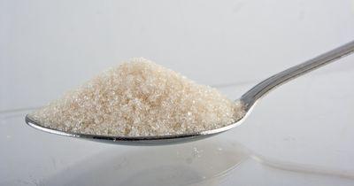 Dieser Zucker hat fast keine Kalorien