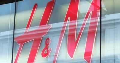 Das wusstest du garantiert noch nicht über H&M