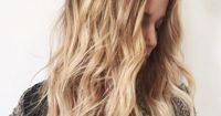 Haartrend American Wave: Das ist die neue Dauerwelle
