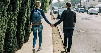 Daran erkennst du, ob du von deinem Partner abhängig bist