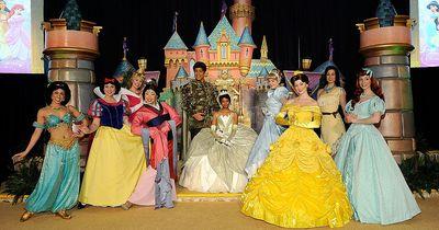 Dein Sternzeichen verrät dir, welche Disney-Prinzessin du bist