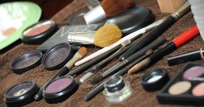 So kannst du alte Beautyprodukte und Fehlkäufe noch weiterverwenden