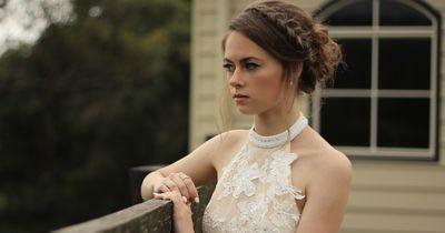Diese 7 Sachen bereuen Bräute nach der Hochzeit am meisten