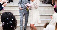 Das ist das beste Hochzeitskleid für dein Sternzeichen