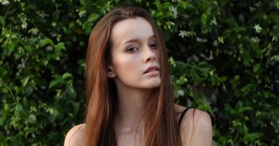 DIESER Fruchtsaft macht schöne Haut UND kräftige Haare