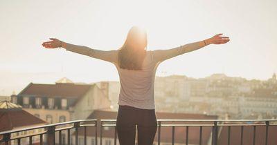 9 Gründe, warum es viel besser ist, alleine zu wohnen