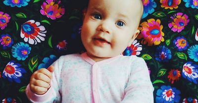 Das sind die 20 schönsten Babynamen weltweit