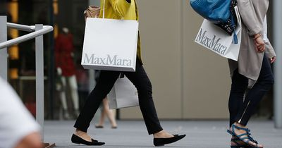 So beeinflusst dein Sternzeichen dein Shopping-Verhalten